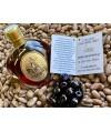 Santus - Liquore dei Cent'Anni