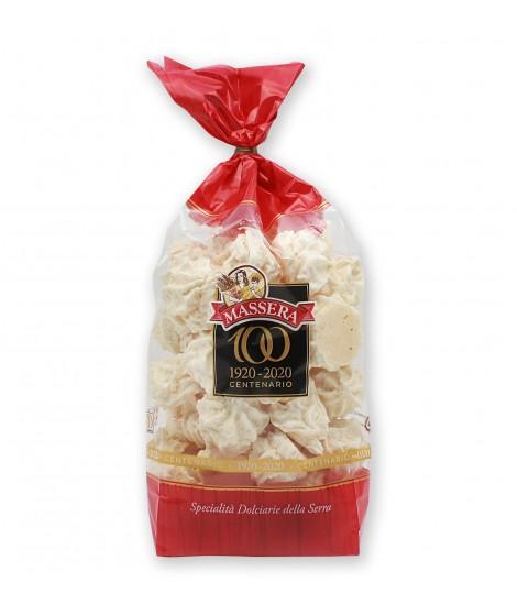 Cocco - sacchetto 200g