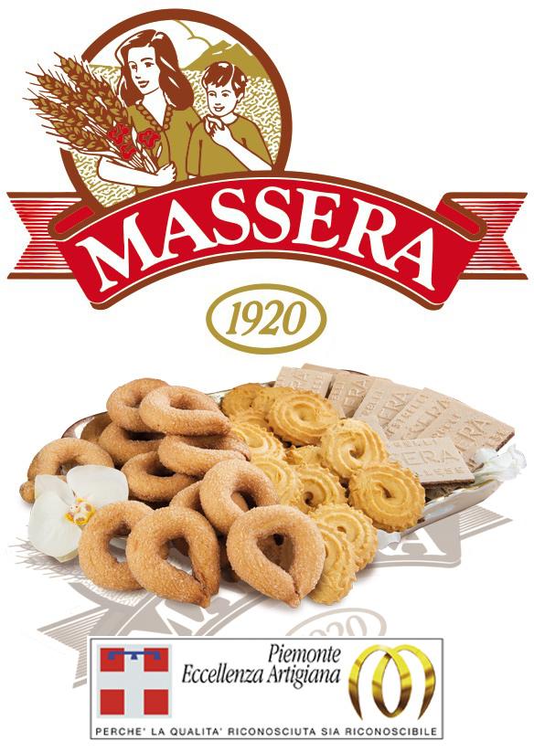 Massera biscotti e Canestrelli